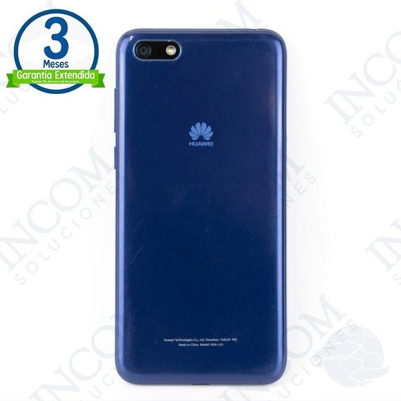 Celular Huawei Y5 2018 Sin Cargador