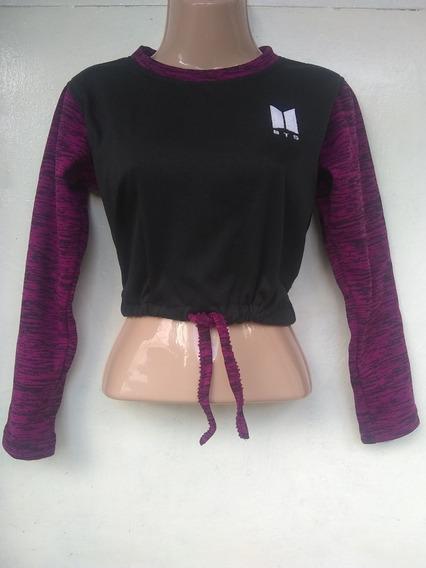 Sueter Dama Sweater