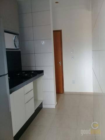 Apartamento 2 Dormitórios, Venda Ou Aluguel Jd Piratininga - Ap0109