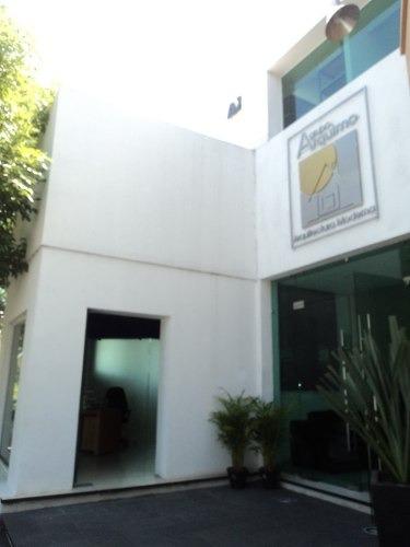 Oficina De 75 M2 En Pb En Edificio Corporativo Av. Camelinas
