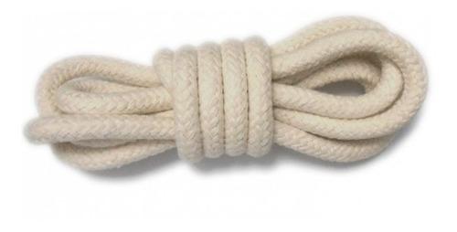 Imagen 1 de 5 de Soga Para Hamaca, Cuerda, Extension, Sujetador