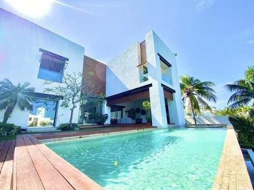 Residencial Puerto Cancun
