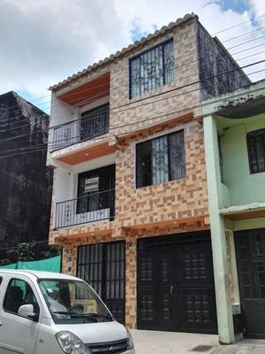 Casas En Venta Llano Lindo 736-76