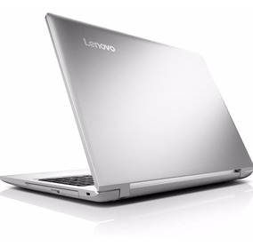 Lenovo 81de00laus Core I3-8130u Up To 3.4ghz Dc 4gb 1tb W10