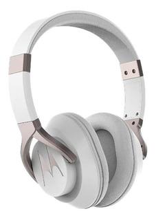 Auriculares Motorola Pulse Max