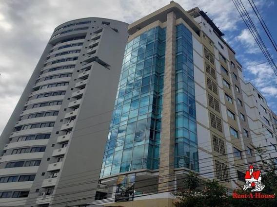 Oficina En La Arboleda Maracay Código: 20-4887 Mfc