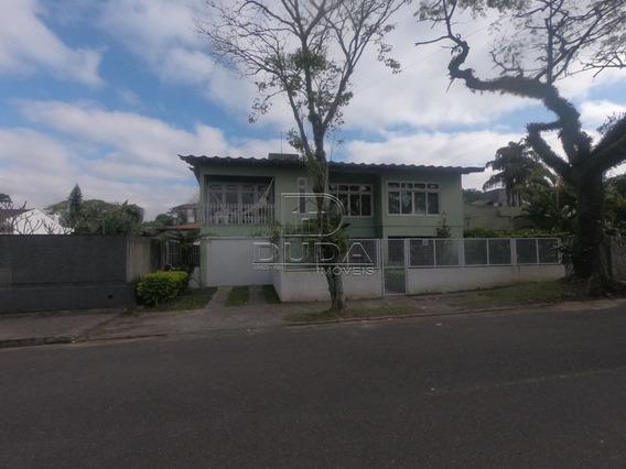 Casa - Pio Correa - Ref: 21689 - V-21689