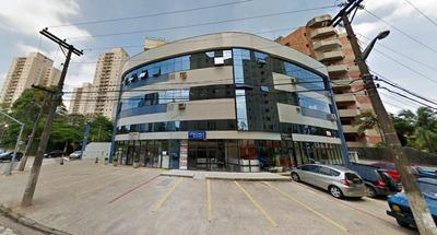 Sala Comercial Para Locação, Rua David Ben Gurion, Morumbi, São Paulo - Sa0222. - Sa0222