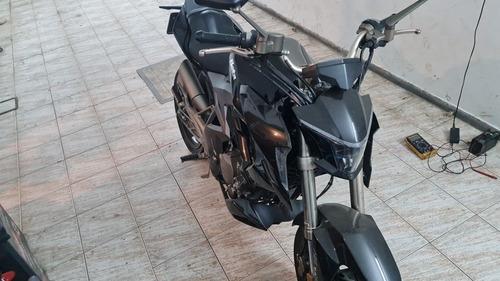 Zontes R310