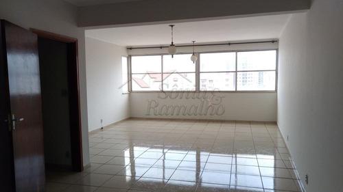 Apartamentos - Ref: V9515