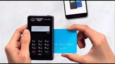 Empréstimo Através Do Cartão De Credito
