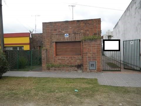 Amplia Casa 168 20 Y 21