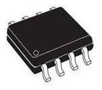 Memória Eprom Gravada Para Samsung Un48h4200 W25q40 Ic805