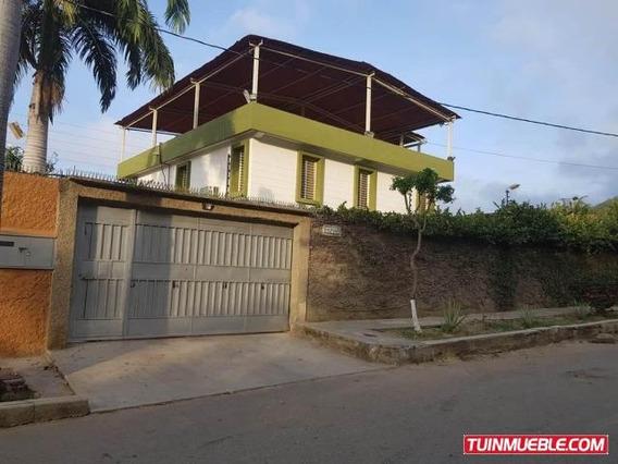 Casas En Venta Mls #18-5237