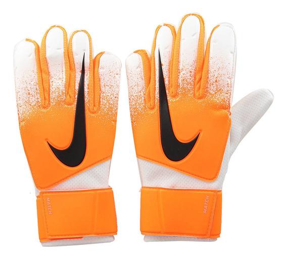 Guantes Match Nike Sport 78 Tienda Oficial