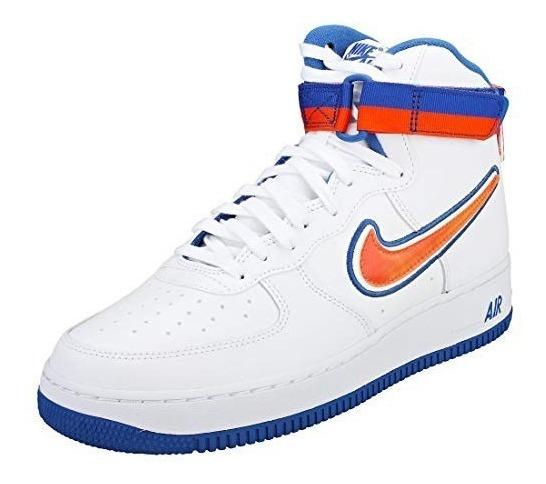 Zapatillas Nike Air Force 1 High 07 Lv8 Sport
