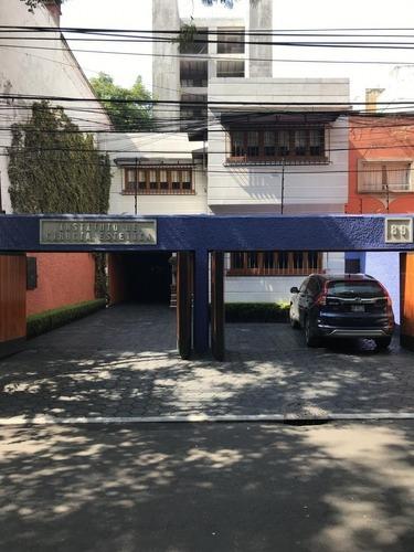 Clinica En Venta Amsterdam Hipodromo Condesa