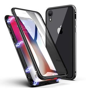 Forros Case Modelos Variados Samsung Galaxy A10 A20 A30 A50