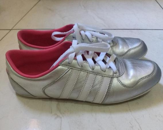 Tênis adidas 38