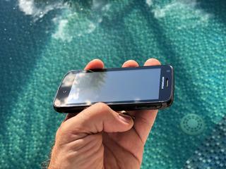 Smartphone Motorola Atrix Mb860 - Desbloqueado