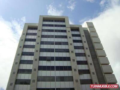 Oficinas En Alquiler - Eliana Gomes - 04248637332 - E