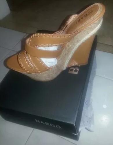 5b6b3479 Sandalias De La Coleccion Andrea - Zapatos en Mercado Libre Venezuela