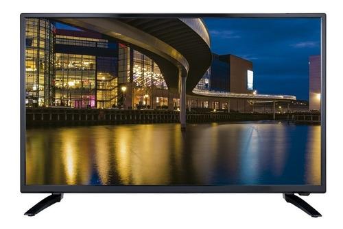Led Smart Tv Pnm7055-4k
