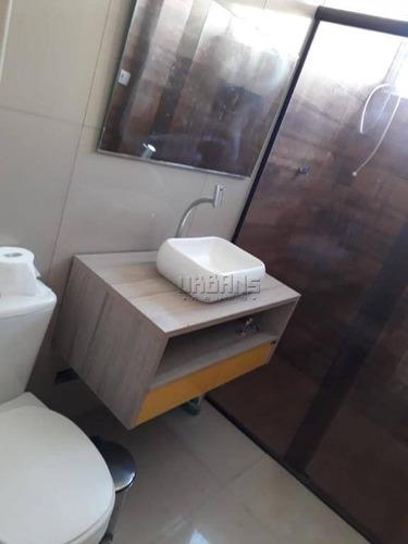 Imagem 1 de 4 de Apartamento À Venda Por R$ 250.000,00 - Vila Dora - Santo André/sp - Ap1475