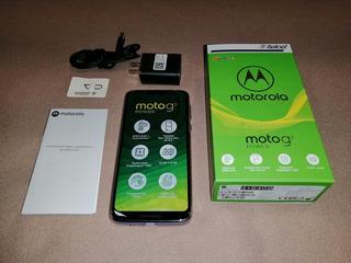 Moto G7 Power 4+64 Gb