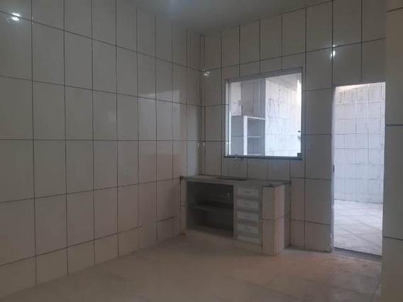 Apartamento Com Área Privativa Com 2 Quartos Para Alugar No Kennedy Em Contagem/mg - 48524