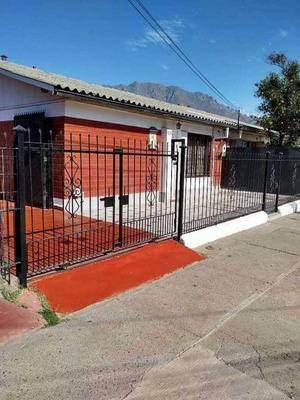 Casa En Daniel Collantes