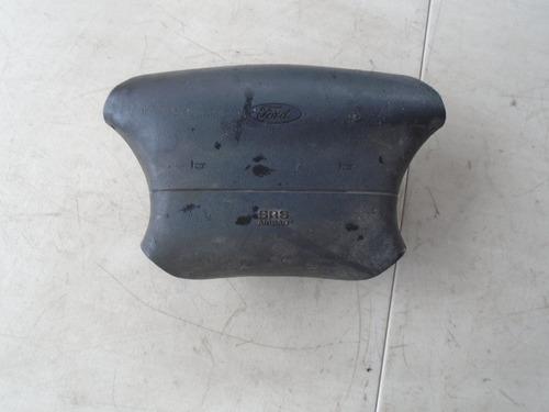 Vendo Airbag De Ford Explorer Año 2001 Del Timon