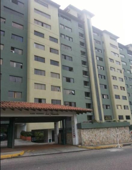 Apartamento Tipo Estudio Acacias Barrio Obrero