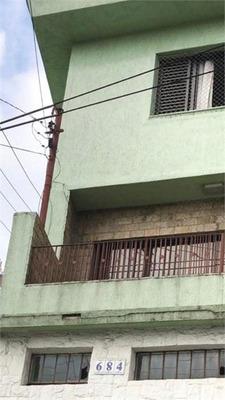 Casa-são Paulo-vila Guilherme | Ref.: 170-im395531 - 170-im395531
