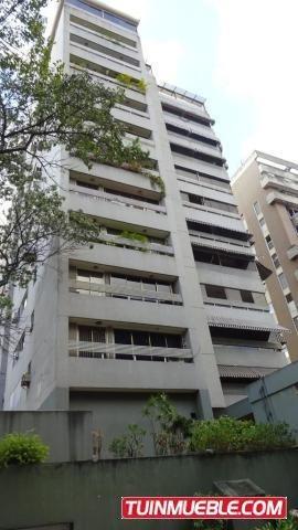 Lmr 19-12434 Apartamentos En Venta Negociable