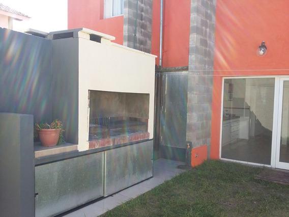 Alquiler Enduro 2020 Villa Gesell Duplex Solo Familias