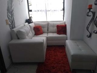 Muebles Sala Y Comedor