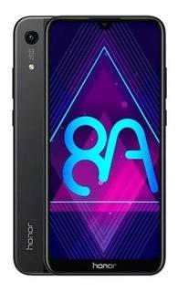 Huawei Honor 8a 32gb 2gb Ram Dual Global