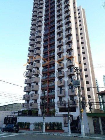 Imagem 1 de 6 de Apartamento - Vila Curuca - Ref: 3092 - V-5276