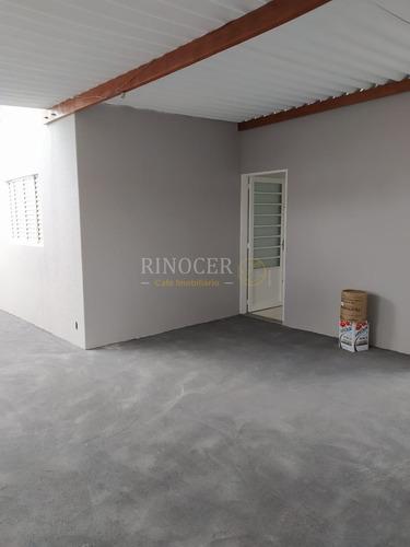 Imagem 1 de 6 de Comercial Em Franca - Sp - Ca0139_rncr