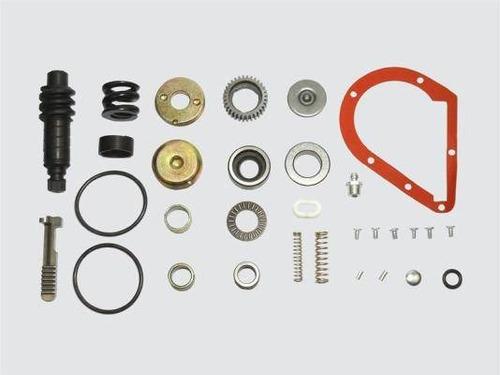 4200092 Kit Reparacion Regulador Freno Haldex
