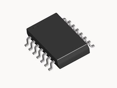 Ci Analógico Amplificador Mc33072pg (06 Unidades)