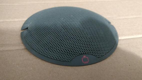 Microfone Picturetel Mic 80540 - Videoconferencia Por Ip Usa