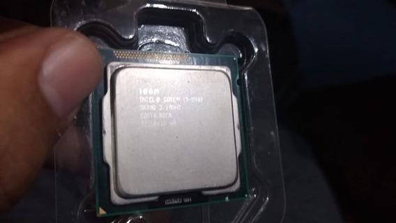 Processador I5 2400 1155 3,10ghz