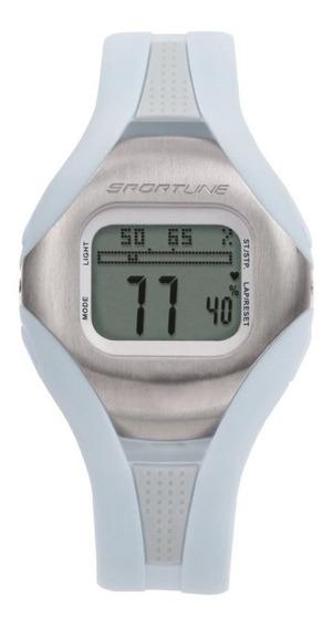 Tb Reloj Sportline Women