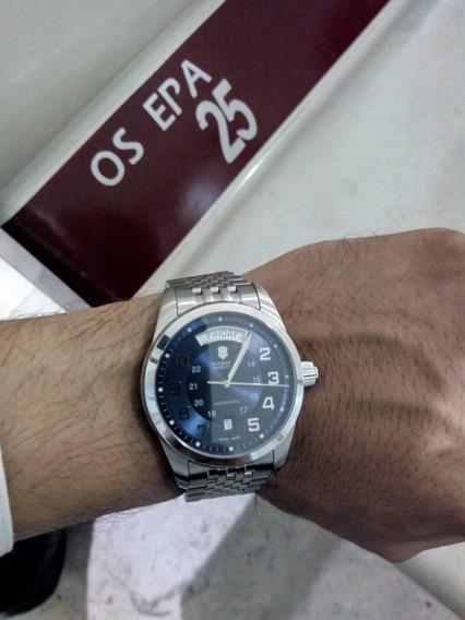 Reloj Victorinox Ambassador Última Oferta