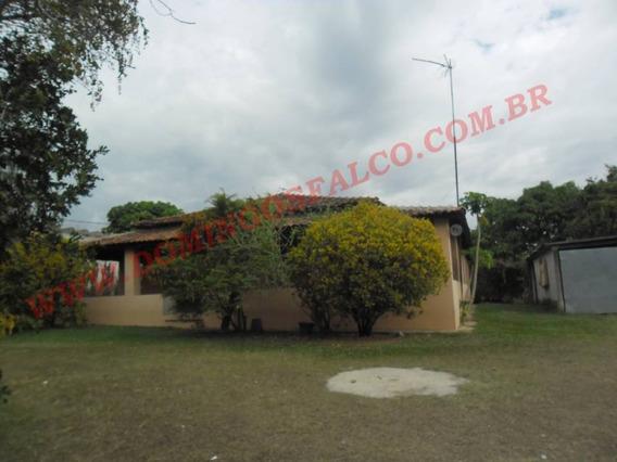 Venda - Chácara - Colina Santa Izabel (tupi) - Piracicaba - Sp - D2241