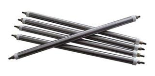 Resistencia Para Hornos/tubular De 110v-220v-440v