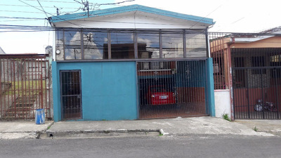 Ganga Residencial Las Margaritas, Paraíso, Cartago C.r.