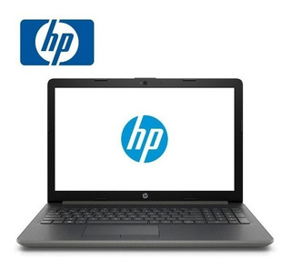 Laptop Hp 15-da0056od I7-8550u 4gb /1tb+16gb Intel Optane